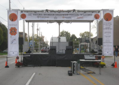 indy-mobile-stage