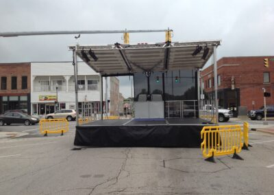 mobile-stage-rental-indiana